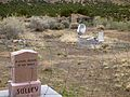 Sego Ghost Town Cemetery dyeclan.com - panoramio (1).jpg