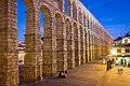 Segovia - Acueducto de Segovia 09 2017-10-23.jpg