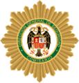 Segundo escudo CGP.png