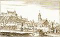 Seitenrichtige Darstellung von Tübingen von K Sulzberger nach A Gmeinder.png