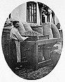 Selecionando tapones corcho 1895.jpg