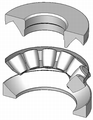 Self-aligning-roller-thrust-bearing din728 180-ex.png