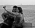 Self Photographers (6210605347).jpg