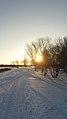 Selkirk Park, Manitoba (484593) (9448244612).jpg