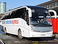 Selwyns Travel (National Express) 188 FJ60EFW (8481648819).jpg