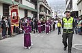 Semana Santa en Pamplona (13889224862).jpg