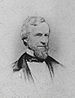 Sen James A McDougall.jpg