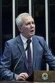 Senado Federal 65 anos TV Record 13 Celso Freitas.jpg