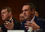Senate Appropriations Committee Subcommittee on Defense 180417-Z-CD688-122 (26656080037).jpg
