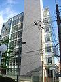 Sendai Seiyo Gakuin College Chuo Campus.JPG