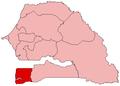 Senegal Ziguinchor.png