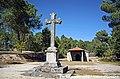 Senhora da Ribeira - Benvende - Portugal (6325682808).jpg