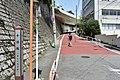 Sennichi zaka-1.jpg