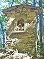 Sentiero dei Tabernacoli (Le Cavallaie)-tabernacolo 2.jpg