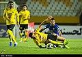 Sepahan v Esteghlal Khozestan 16 May 2019 Thursday 3.jpg