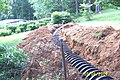 Septic Systems and Steep Slopes (15) (5097148359).jpg