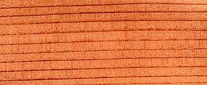 Sequoia wood