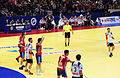 Serbia vs Germany handball 2012.JPG