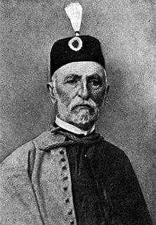 Stevan Todorović