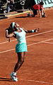 Serena Williams - Roland-Garros 2012 - 004.jpg