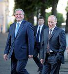 Sergey Antufyev and Vladimir Putin, August 2011.jpeg