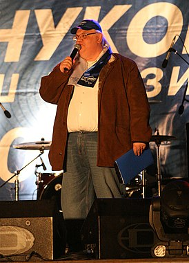 Sergey Sivokha 25dec09 3086.JPG