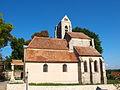 Servon-FR-77-église Saint-Louis-04.jpg