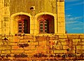 Sesimbra' Fortress.jpg