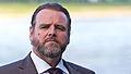 """Set-Termin WDR ARD-Fernsehfilm """"Momentversagen""""-Felix Vörtler-9834.jpg"""