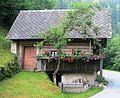 Setnik Slovenia - Vrbanc cottage.JPG
