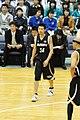 Setoyama kyosuke.jpg