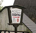 Settermin -Mord mit Aussicht- am 13-Juni 2014 in Neunkirchen by Olaf Kosinsky--71.jpg