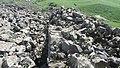 Sevaberd Fortress ruins (158).jpg