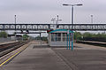 Severn Tunnel Junction railway station MMB 37.jpg
