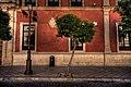 Sevilla facade.jpg