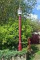 Sewer Gas Lamp, Rural Lane.jpg