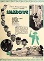 Shadows (1922) - 7.jpg