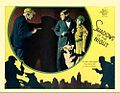Shadows of the Night lobby card.jpg