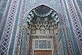 Shah-i-Zinda, Samarkand (8592776250).jpg