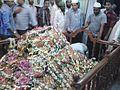 Shah Ali Pahelwan 11.jpg
