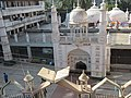Shah Shuja Mosque, 2019-01-05 (13).jpg