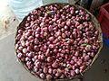 Shallot (Sambar Onion) (1).JPG