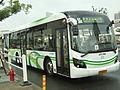 Shanghai-Expo-Bus.JPG