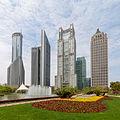 Shanghai (26384898132).jpg