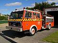 Shannon 391 - Flickr - 111 Emergency (1).jpg