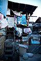 Shanty dwelling Cebu City Philippines August 2010.jpg