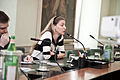 Share Your Knowledge - Presentazione del 20 aprile 2011 - by Valeria Vernizzi (21).jpg