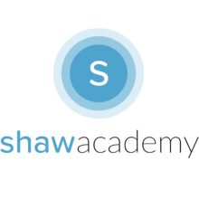 Image result for shaw academy