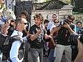SheikhJarrahDemonstrationPolice131.JPG