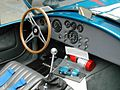 Shelby Cobra interior.jpg